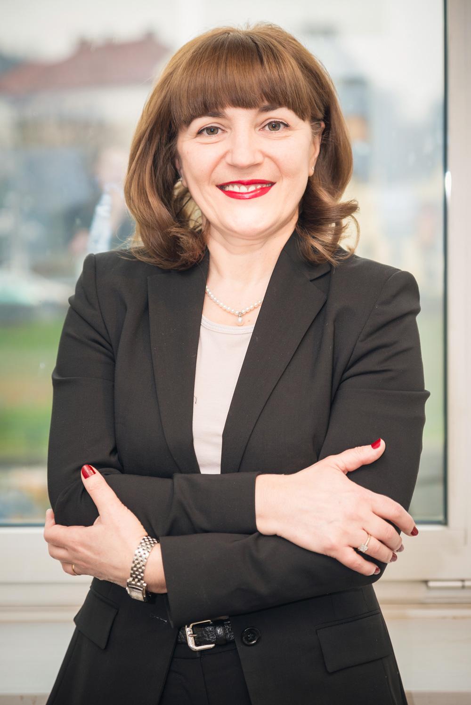 Gabriela-Nistor-Banca-Transilvania