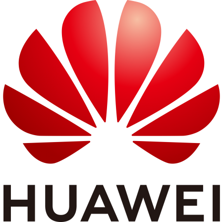 Huawei Volkswagen