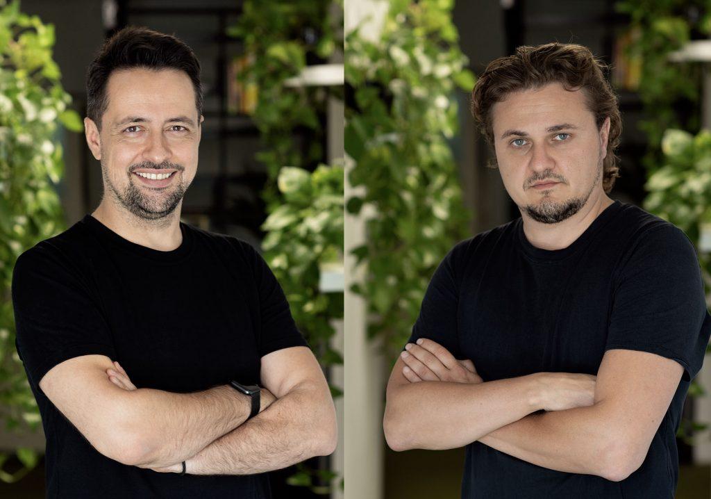 Metabeta, startup fondat în România, atrage o primă investiție de jumătate de milion de euro