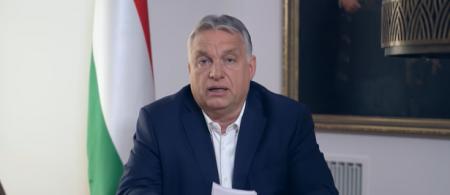 Ungaria: Viktor Orban