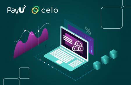PayU investește în blockchain, prin CELO, și lansează o nouă opțiune de plată – Stablecoin pentru 450.000 de comercianți