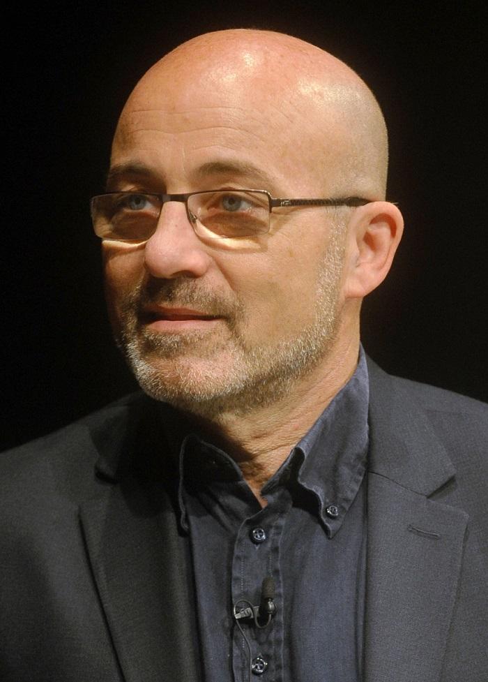 Roberto Cingolani Italia