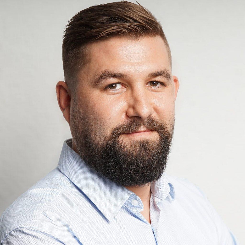Sebastian Constantinescu, director general Travel Planner