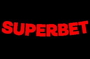 SUPERBET