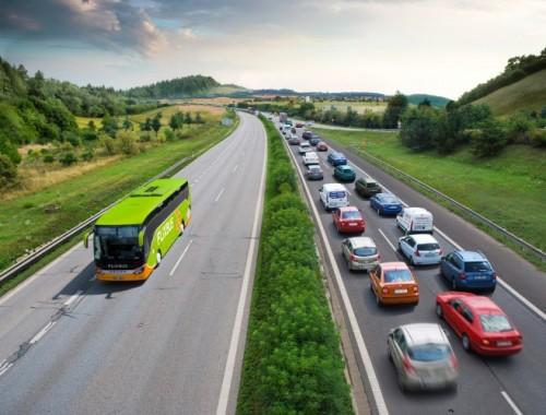 FlixMobility continuă planurile de creștere: Noi linii din România spre litoralul din Bulgaria și expansiune globală