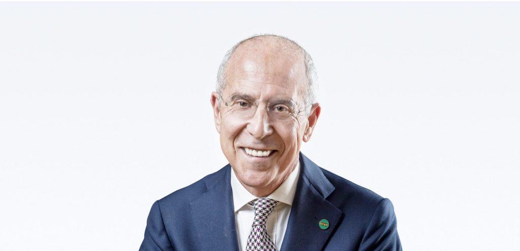 Francesco Starace Enel