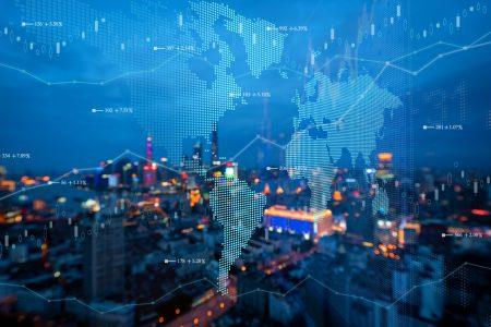 Ericsson - Cinci trenduri digitale generate de pandemie, care se vor manifesta și în viitor (Ericsson)