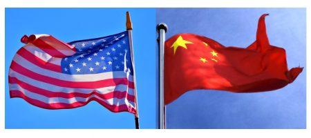 SUA-China Războiul Rece este o analogie neinspirată pentru pentru înțelegerea relațiilor SUA-China de astăzi