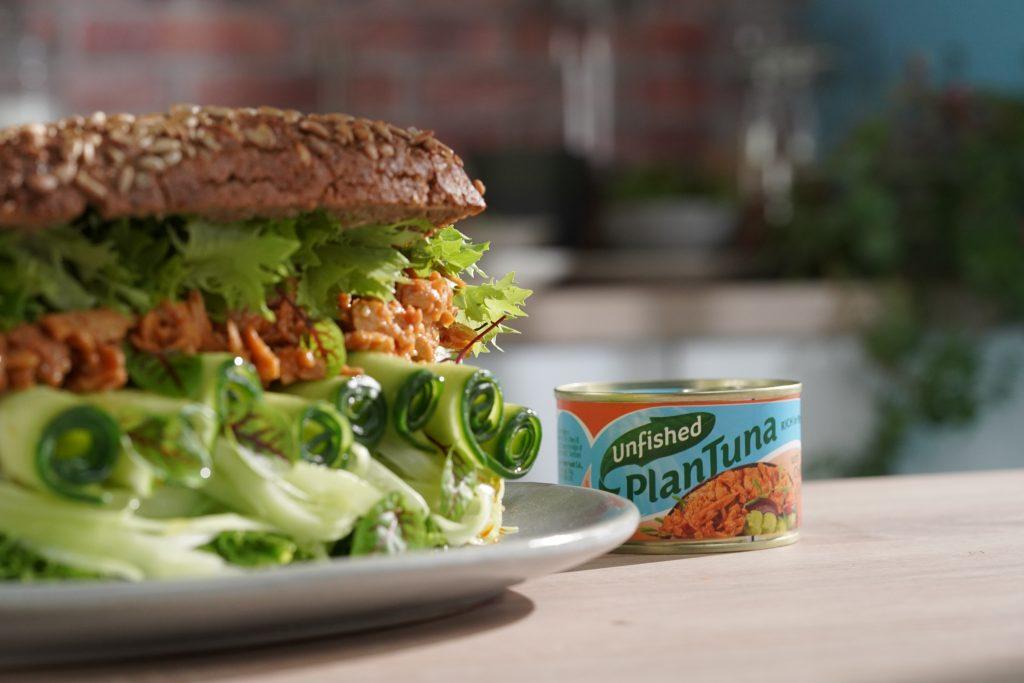 Prefera Foods, deținătorul brandului Unfished, atrage 5 milioane EUR printr-un plasament privat de obligațiuni intermediat de TradeVille