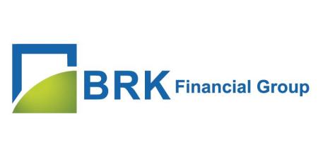 BRK Financial Group SA