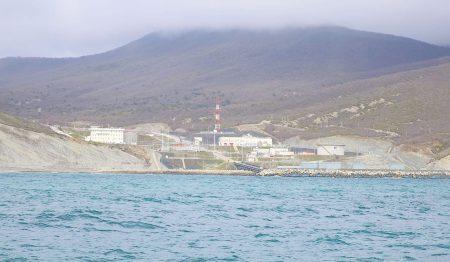 Caspian Pipeline Consortium