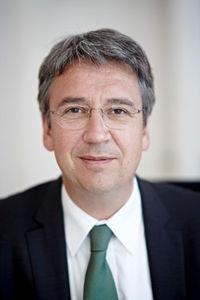 Germania Andreas Mundt