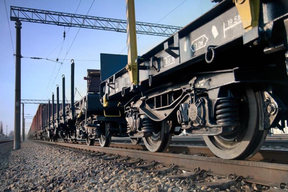 opfer.ro Operatorii feroviari privați resping acuzațiile privind nerespectarea regulilor de siguranță lansate de Ministrul Transporturilor și Infrastructurii, Cătălin Drulă