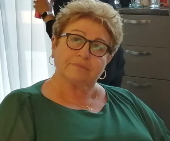 Ana Cătănescu