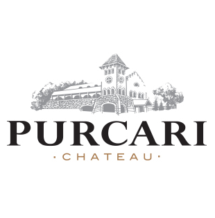 PURCARI