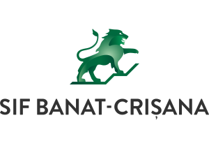 SIFBanatCrisana