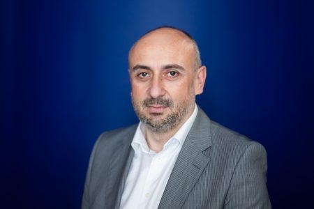 Av. Sebastian Hotca, specialist în drept penal din partea ONV LAW