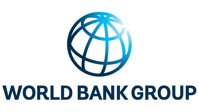 World Bank Group