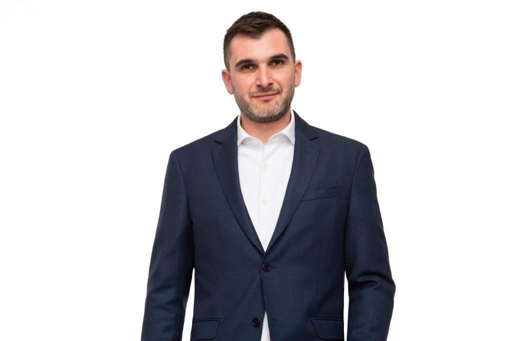 Matei Maloș_CEO Directimo