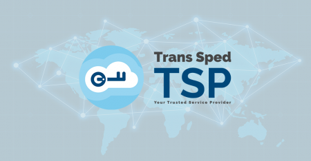 Trans Sped
